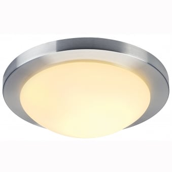 Melan Wall & Ceiling Light