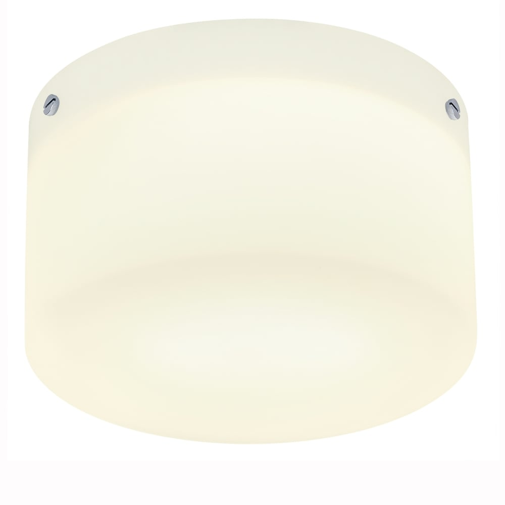 Slv tube surface mounted ceiling light fitting type from dusk tube surface mounted ceiling light aloadofball Choice Image