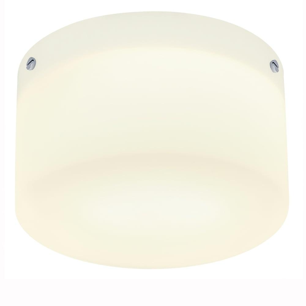 Surface mounted ceiling light tube surface mounted ceiling light aloadofball Choice Image